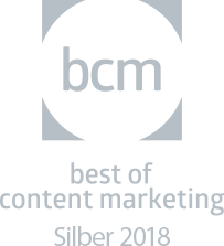 best-of-content-marketing.com